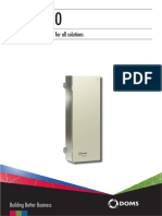 PSS_5000_ForecourtController_ENG_80540601.pdf