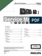 9780_Philips_FWM653_663-77-55-BK_Sistema_audio_Mini_Hi-Fi_CD-Mp3-USB_Dolby_Surround_Manual_de_servicio.pdf