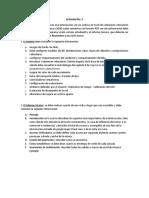 Activdad No 2_ _25% _2019 Sem 2