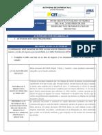 Actividad de entrega unidad 1- Estudio Preliminar Miyer Baquero