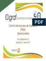 controldelprocesodensitometra-160603020035