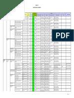 IPER ambiental de vigilancia.pdf