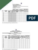 Template-for-SDO-Phil-IRI-Posttest