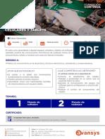 temario_reparacion_de_celulares_y_tablets_para_web