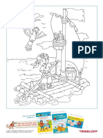 ausmalbild-pirat-floss-download