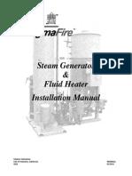 General Boilers.pdf