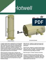 Hotwell