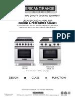 american-range-arr660x2grn-uso-y-cuidado.pdf