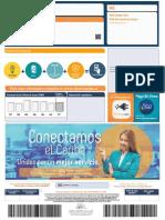 Documento Gateway 7873902026_opt
