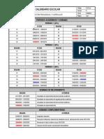 F-GPC-04 Calendario escolar