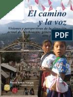 Entre_cargos_y_partidos_practicas_politi.pdf