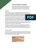 FUENTES DE RECLUTAMIENTO DE PERSONA.docx