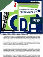 CUADERNO DIDACTICO DE PRIMARIA 4 AÑO.pdf