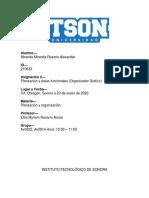 Asignacion 2.- OG Planeacion y areas funcionales.docx