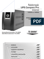 manual-ups-compact-pro-1200-1400-site