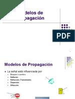 MODELOS DE PROPAGACION2P_2015-1.pdf