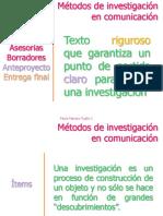 Metodos de investigacion Ruth Sautu y Galindo Caceres