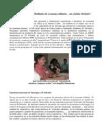 Ecosol-EslabonOlvidado-2