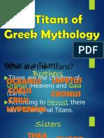 12 Titans of Greek Mythology- Eng 13.pptx