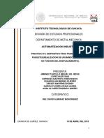 PRACTICA 4 PERRA DE AUTOMATIZACION (1)