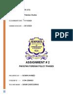 Assignment_2.docx