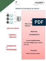 DBDD_U2_EA_MAAR