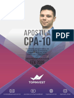 CPA 10 - 02.2020 - TOPINVEST