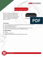 DS-TPE1XX series datasheet_20180919