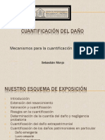 Cuantificación del daño CCyC.pptx