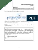 Sesion 7 Material de trabajo La recopilacion de la informacion