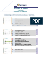 Calendario Académico Periodo 55 Sede Quito 16_08_2019 (1)