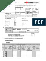 Ficha de Monitoreo Al Biae 0 Ebr 2020 (1)