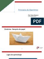 Presentación+Semana+1+CNG+12012019+V2SUBIR