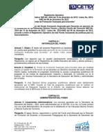 3. Reglamento Convenio 3334 de 2012 may-2019