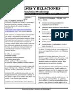 Recursos y Relaciones_12 Dic 2010c_Resources