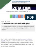 Cómo firmar PDF con certificado digital  Emezeta.pdf