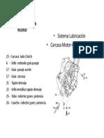 RE205D  Gráfico  Carcasa Motor & Clutch - copia.pptx