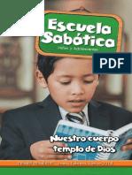 Escuela N 1er. Trim. 2018.pdf