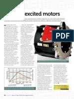 201407_Electric_Hybrid_SSM.pdf