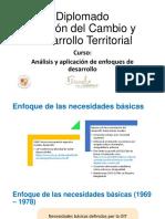 02_Análisis y aplicación de enfoques de Desarrollo