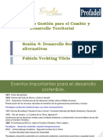 1_Desarrollo Sostenible y alternativas