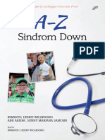 A-Z Sindrom Down_compressed.pdf