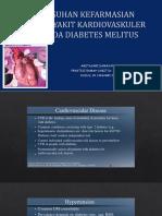 2. Asuhan Kefarmasian Penyakit Kardiovaskular pada Pasien DM.pptx