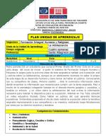 TAREA 2 DEPRACTICA DOCENTE 3 SANTO.docx