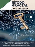 metodo biofractal CLAUDIA LEAL.pdf