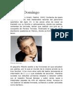 placido-domigo-2