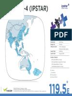 thaicom_coverage.pdf