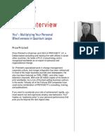 331149744-price-pritchett-you2-transcript-pdf.pdf