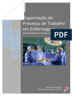 administração.docx