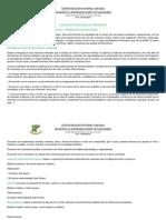 PLAN DE ESTUDIOS PREESCOLAR - ARREGLADO.docx